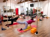 Impressionen Core and Stretch, Januar-2014