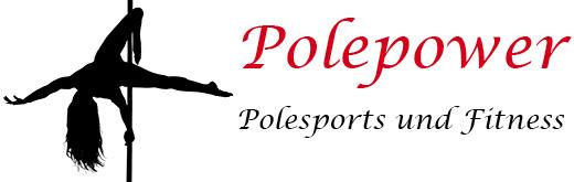 Polepower