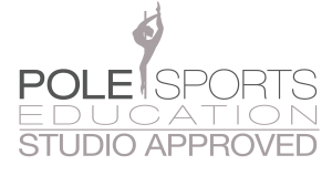 PoleSportsEducation_Studio - Polepower