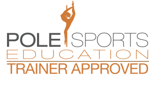 Poles_PORTSEducation_Trainer_Polepower