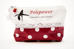 Polepower Dream-Bag - Polepower