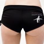 Polepower Panty back - Polepower