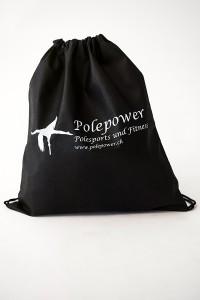 Polepower Sport-Bag - Polepower