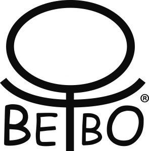 Corepower Beckenboden BeBo®